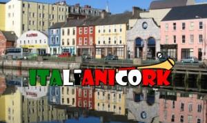 Benvenuti su ItalianiCork.com!