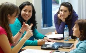 Scegliere una Scuola d'Inglese a Cork: qualche consiglio!