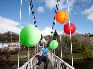 Cork Midsummer Festival 2013: il programma
