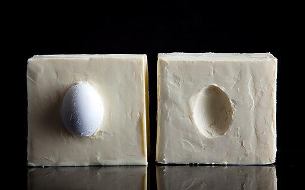 """Specialità di Cork: alla scoperta delle """"Buttered Eggs"""""""