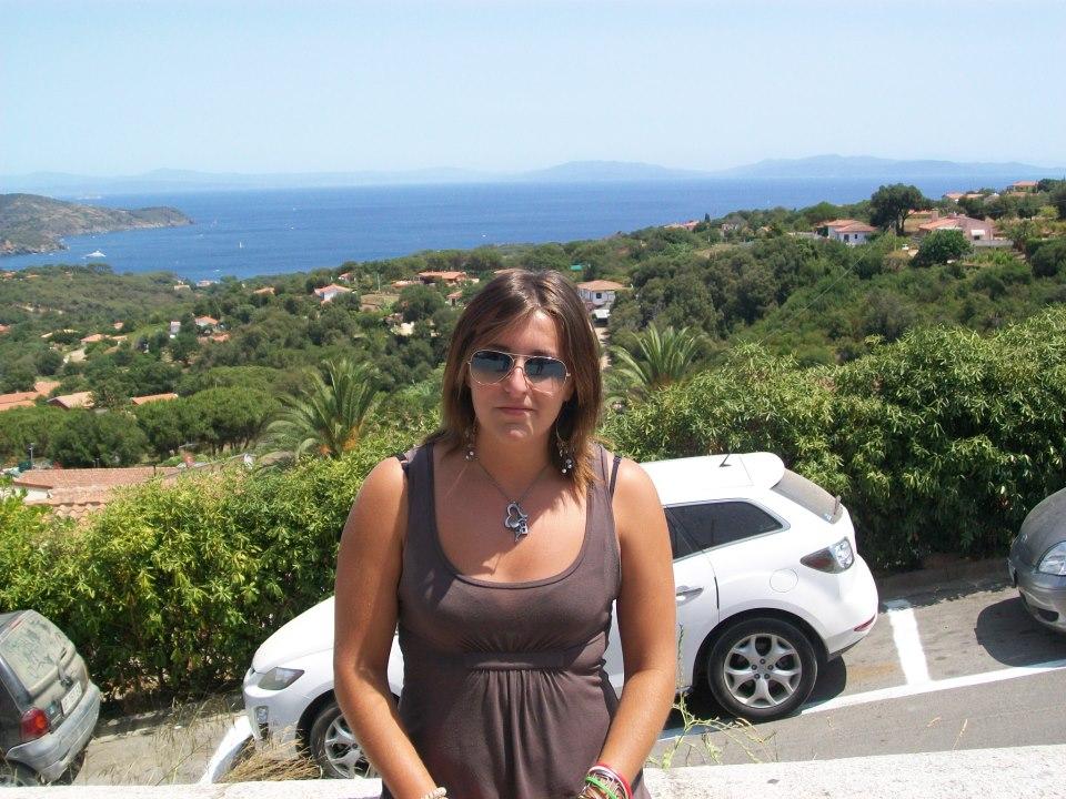 Studiare Inglese a Cork: intervista a Valentina