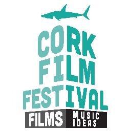 Torna il Cork Film Festival 2013, Volontariato Film Festival Cork!