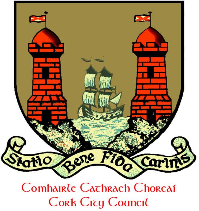 Cork-stemma