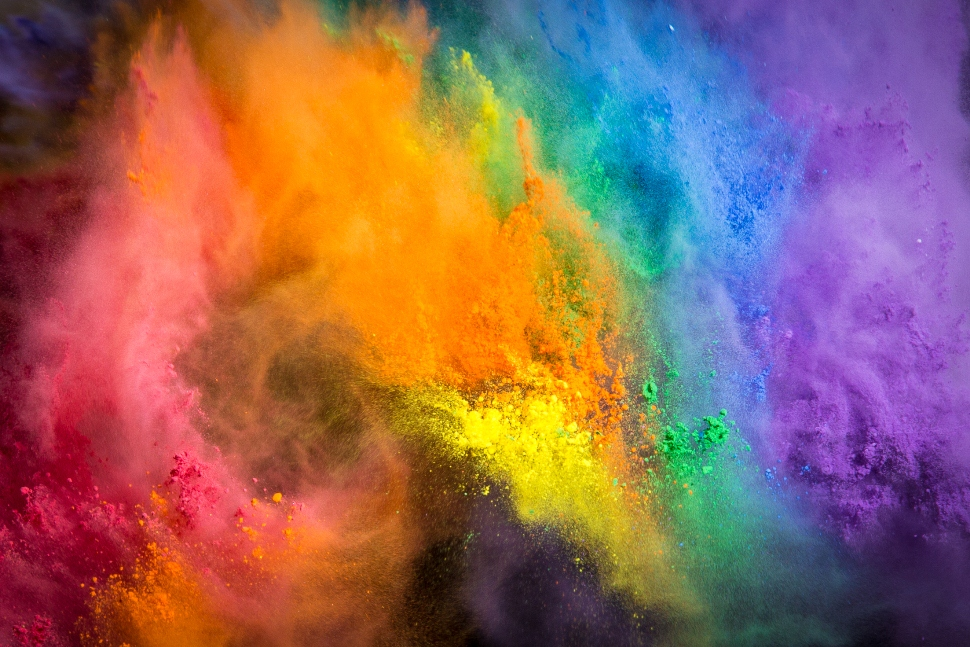background-website-colour