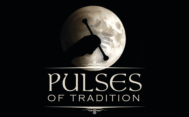Pulses of Tradition 2014
