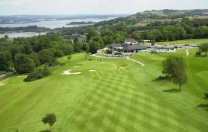 Douglas-Golf-Club-1