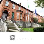 ambasciata-italia-dublino-300x300