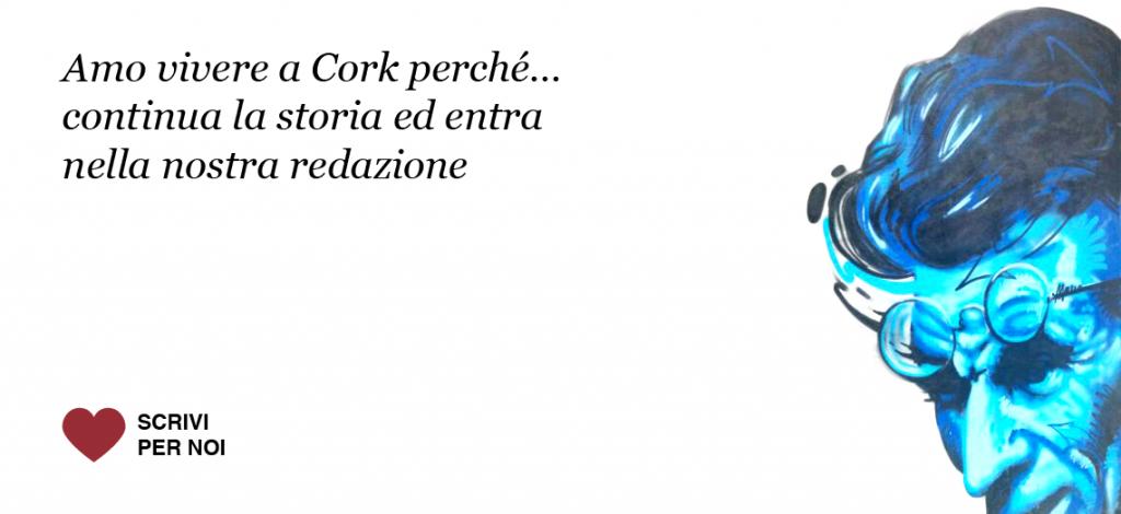 ITA_cork