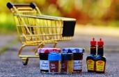 shopping-cart-1080969_1920
